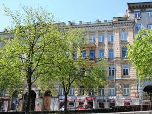 Квартира Антоновича (Горького), 14, Київ, A-105514 - Фото 1