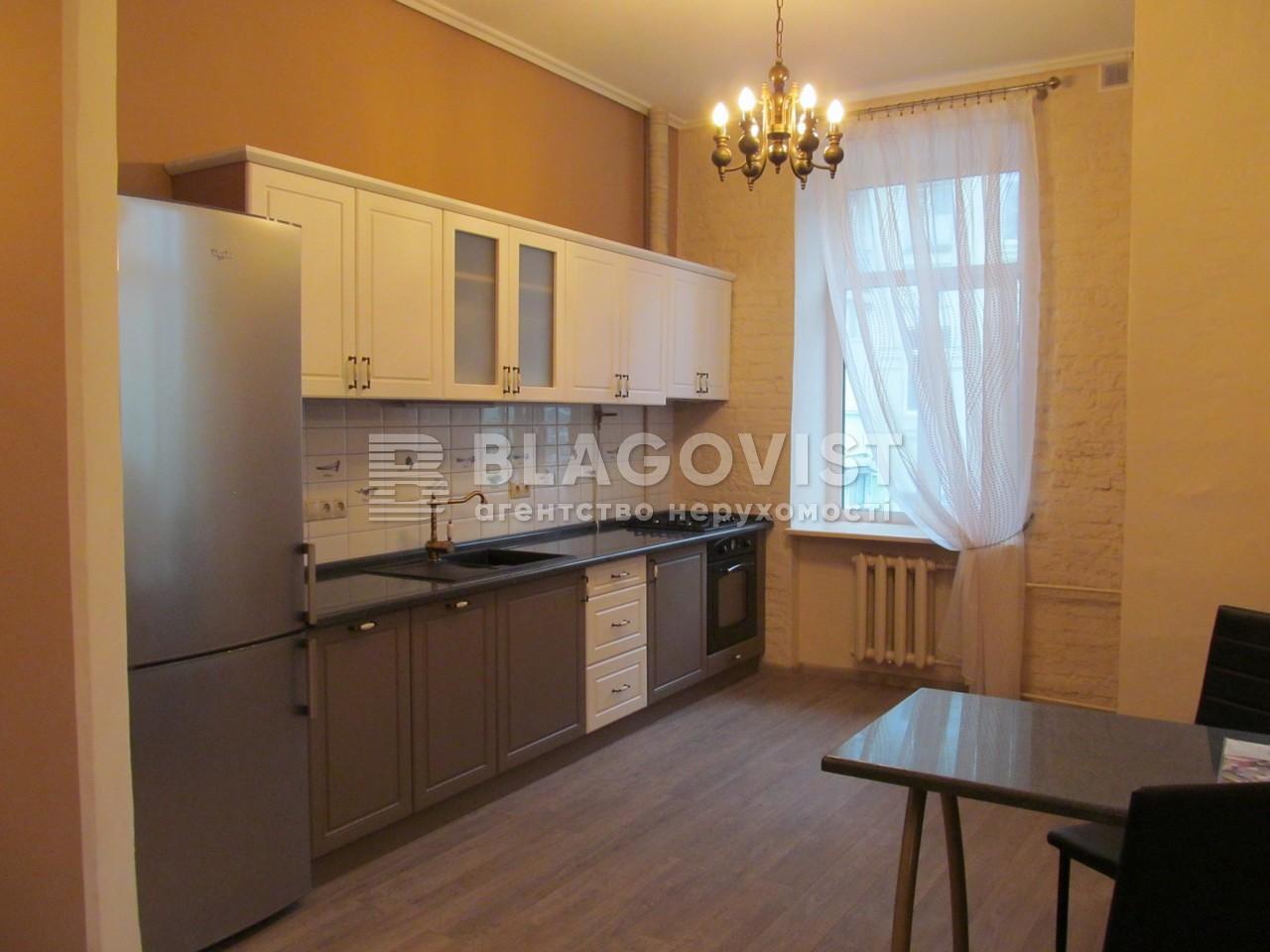 Квартира X-11803, Саксаганского, 102, Киев - Фото 8