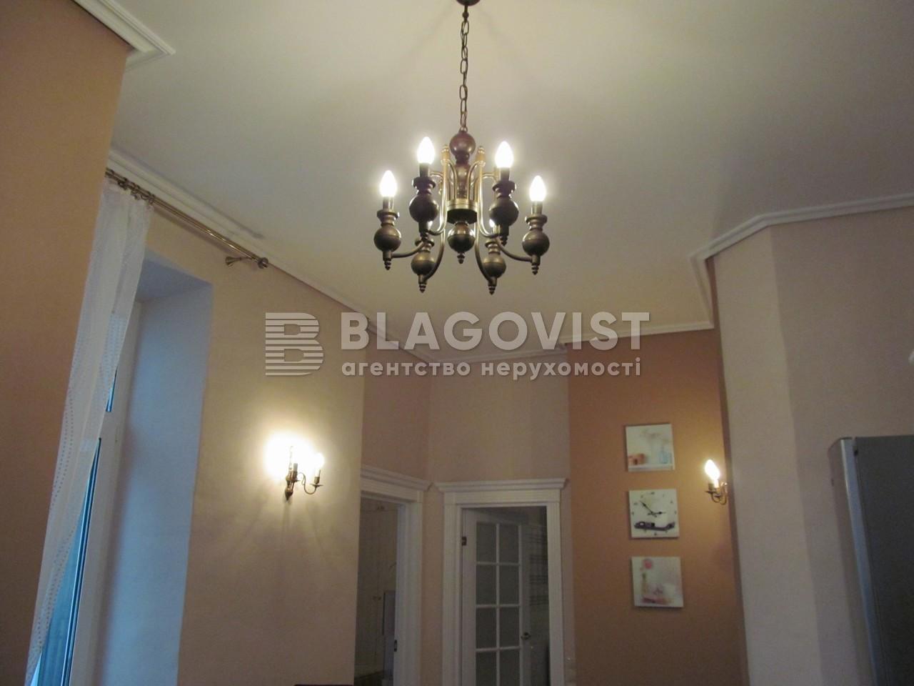 Квартира X-11803, Саксаганского, 102, Киев - Фото 11