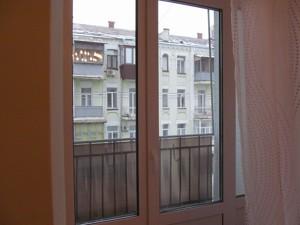 Квартира X-11803, Саксаганского, 102, Киев - Фото 17