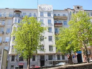 Квартира Антоновича (Горького), 26/26, Киев, R-29080 - Фото2