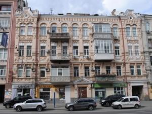 Квартира Саксаганского, 22, Киев, H-26896 - Фото