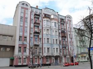 Квартира Саксаганского, 12, Киев, G-10540 - Фото 8
