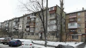 Квартира Верховного Совета бульв., 24, Киев, Z-574447 - Фото1