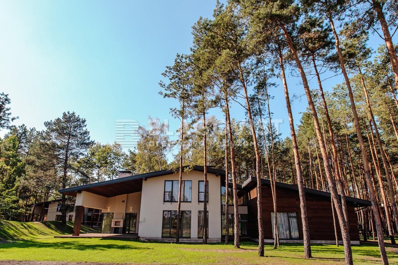 Будинок M-26365, Хотянівка - Фото 1