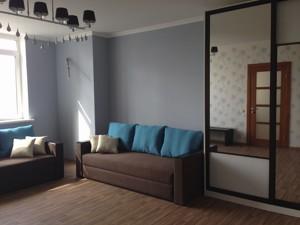 Квартира Срибнокильская, 1, Киев, Z-1537557 - Фото3