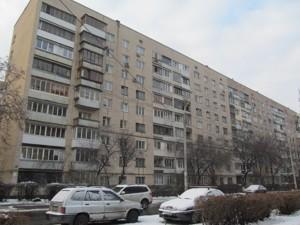 Квартира Преображенская (Клименко Ивана), 26, Киев, Z-494727 - Фото