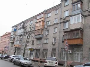 Квартира Почайнинская, 53/55, Киев, Z-1147333 - Фото