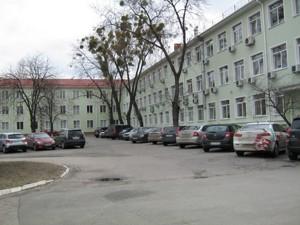 Офис, Березневая (Днепровский), Киев, F-32300 - Фото1