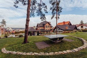 Дом M-26370, Селянская, Киев - Фото 4