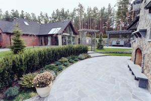 Дом M-26370, Селянская, Киев - Фото 7