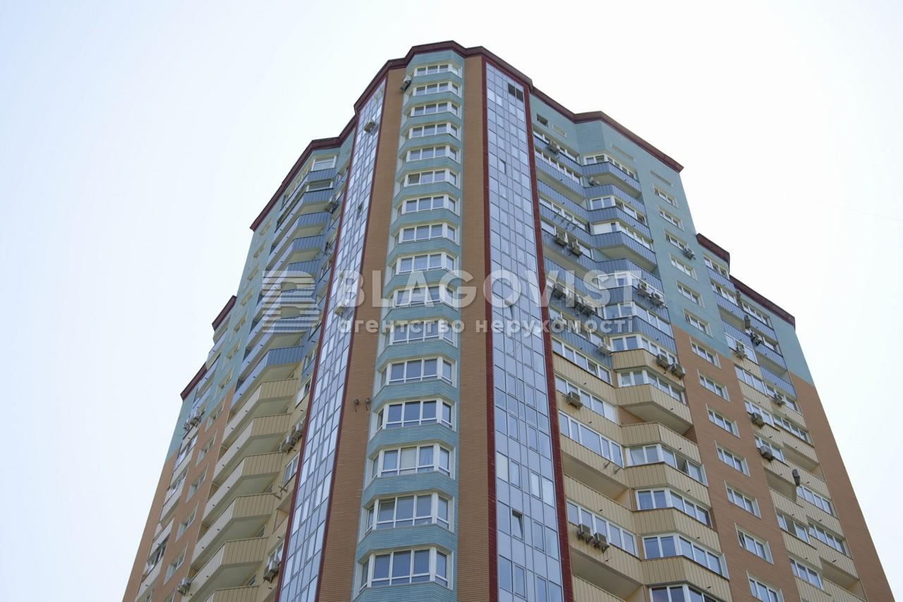 Квартира D-33805, Героев Обороны, 10а, Киев - Фото 5