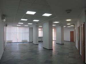 Офис, Леси Украинки бульв., Киев, P-5759 - Фото 11