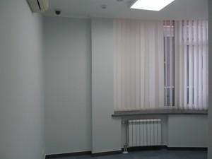 Офис, Леси Украинки бульв., Киев, P-5759 - Фото 5