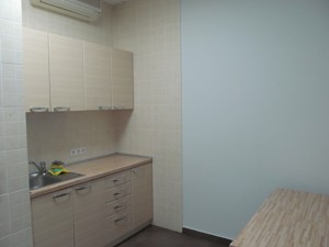 Офис, Леси Украинки бульв., Киев, P-5759 - Фото 8