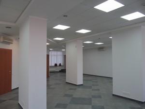 Офис, Леси Украинки бульв., Киев, P-5759 - Фото 12