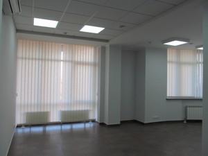 Офис, Леси Украинки бульв., Киев, P-5759 - Фото 4