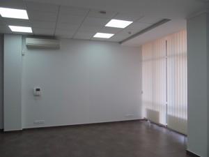Офис, Леси Украинки бульв., Киев, P-5759 - Фото 7