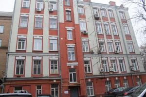 Квартира Московская, 5/2б, Киев, C-106431 - Фото 27