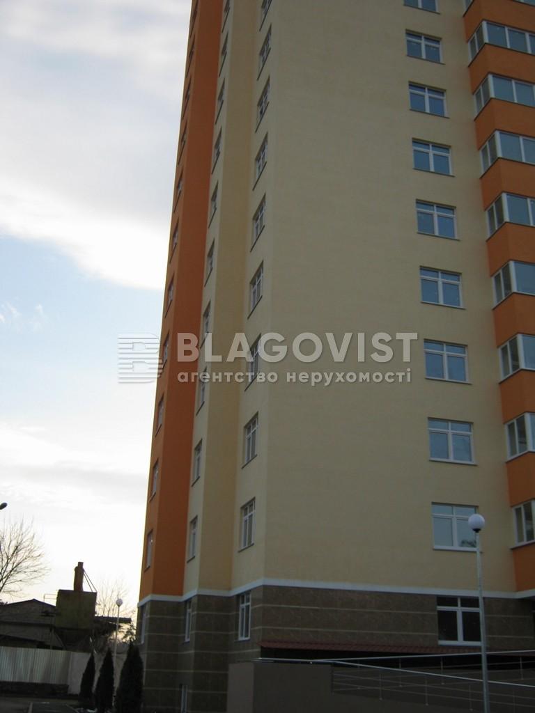 Квартира A-111817, Воскресенська, 12г, Київ - Фото 3