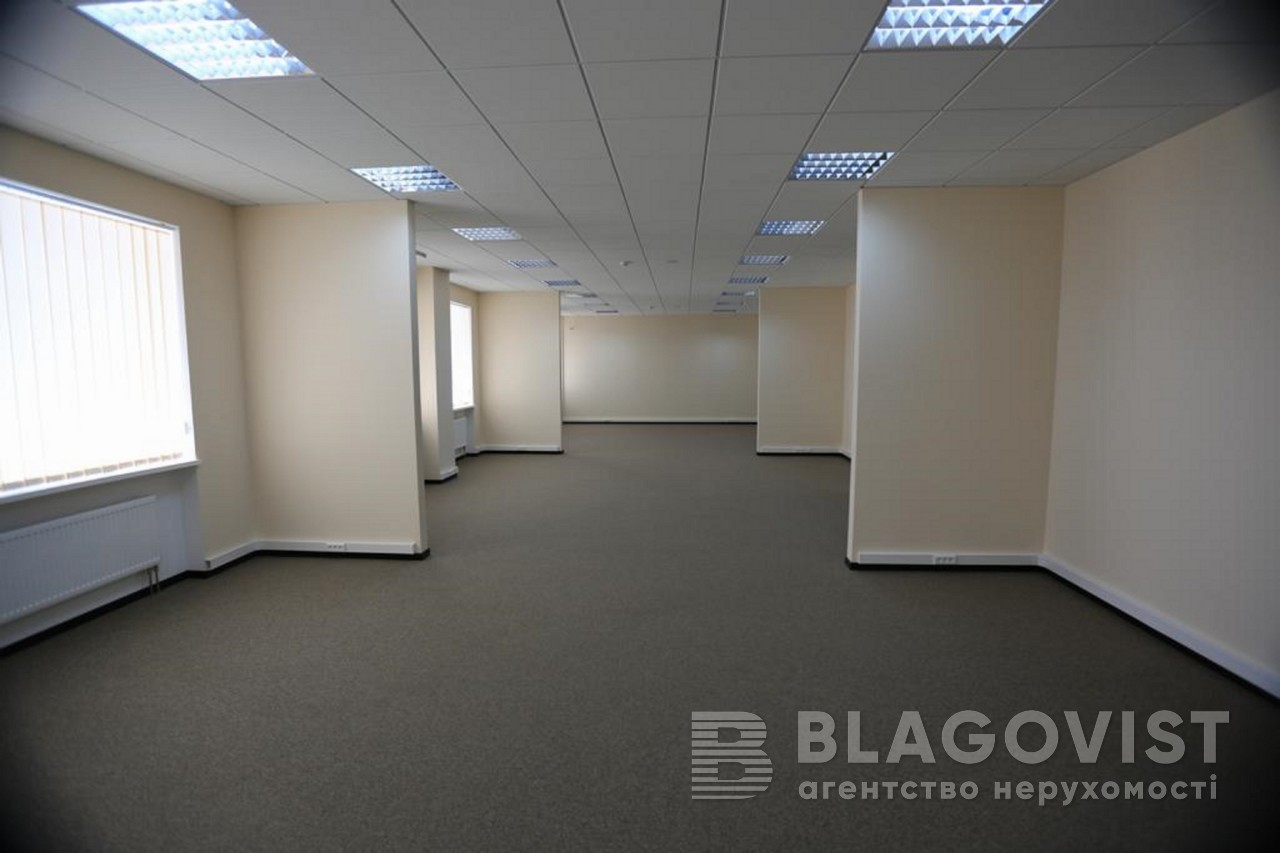 Бізнес-центр, A-102552, Хмельницького Богдана, Київ - Фото 5