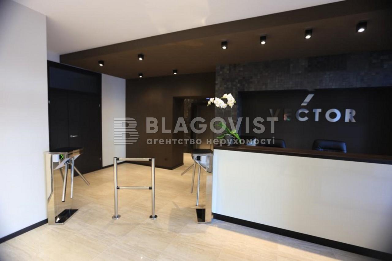 Бізнес-центр, A-102552, Хмельницького Богдана, Київ - Фото 6