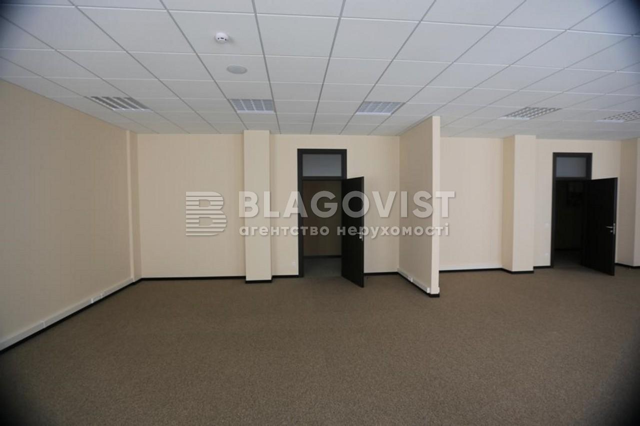 Бізнес-центр, A-102553, Хмельницького Богдана, Київ - Фото 5