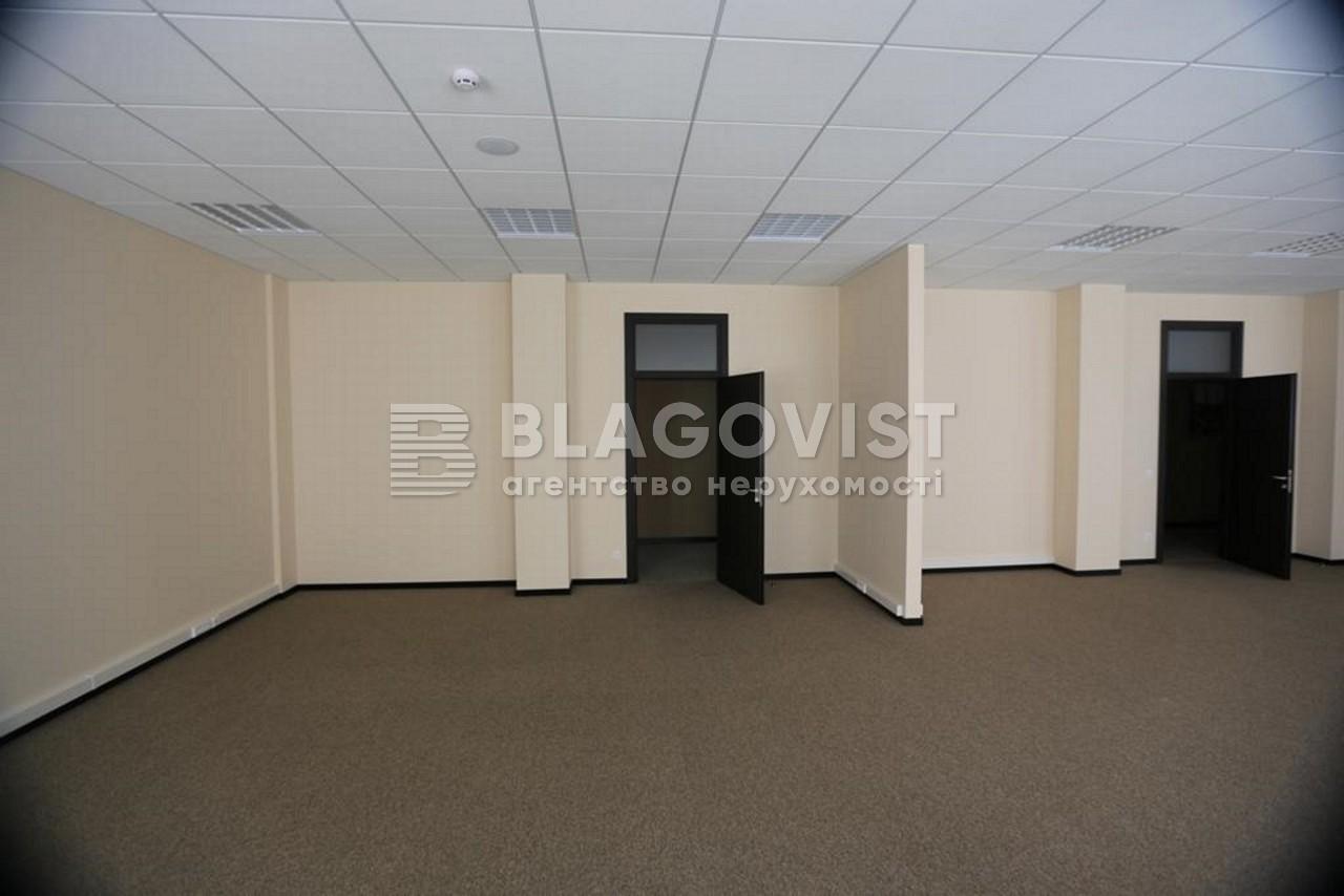 Бізнес-центр, A-102555, Хмельницького Богдана, Київ - Фото 5