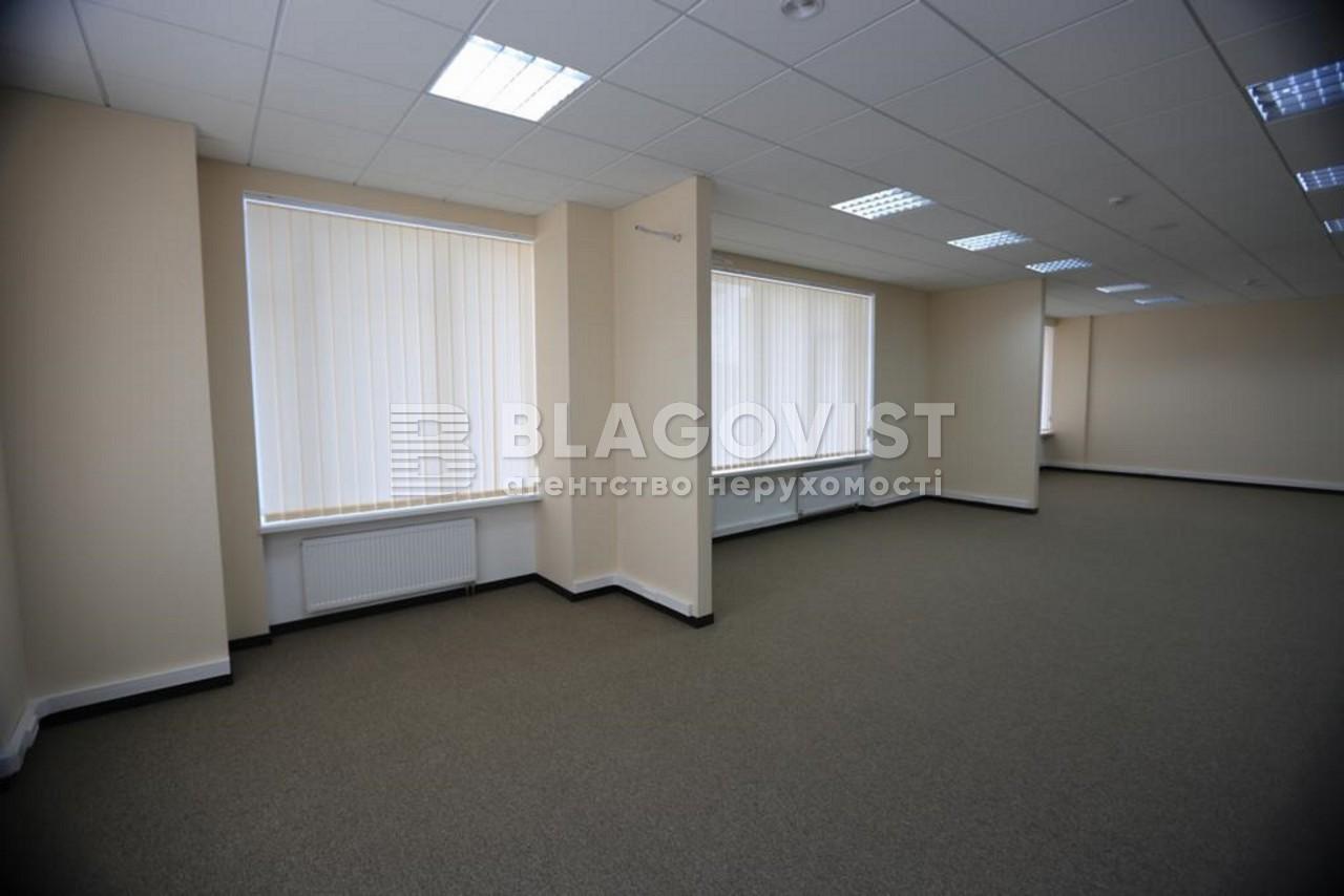 Бізнес-центр, A-102551, Хмельницького Богдана, Київ - Фото 5