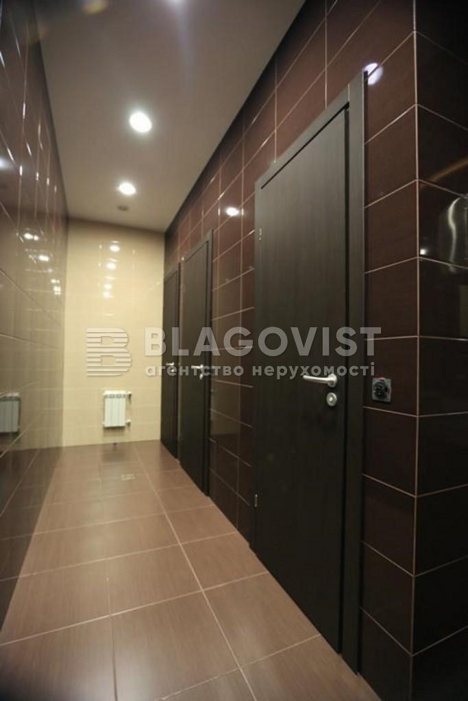 Бізнес-центр, A-102551, Хмельницького Богдана, Київ - Фото 10