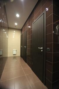 Бізнес-центр, Хмельницького Богдана, Київ, A-102551 - Фото 8