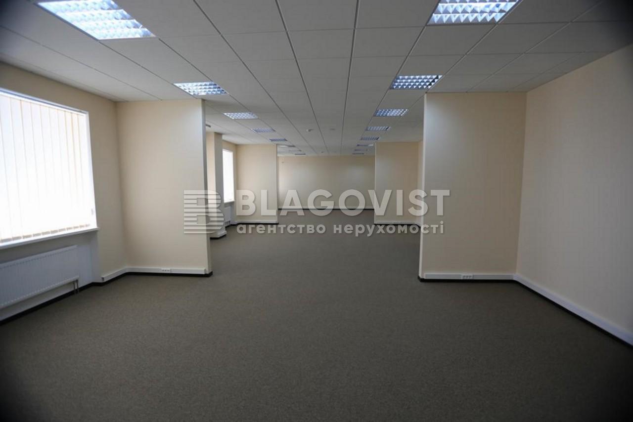 Бізнес-центр, A-102562, Хмельницького Богдана, Київ - Фото 5