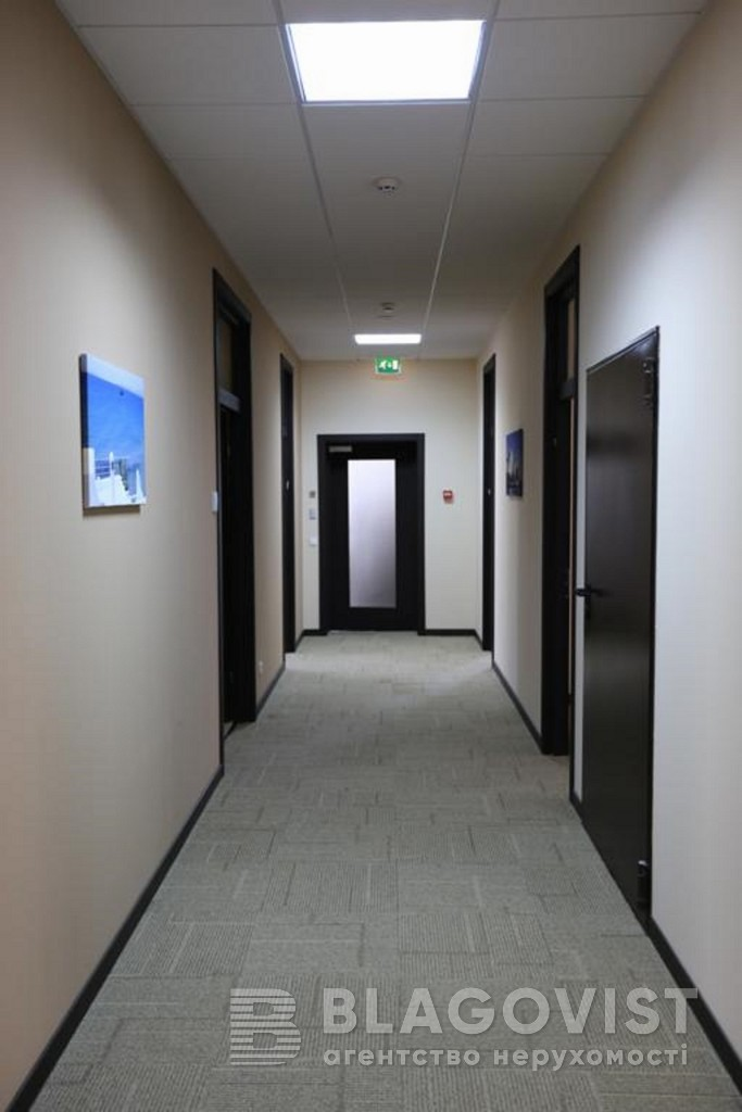 Бізнес-центр, A-102562, Хмельницького Богдана, Київ - Фото 6