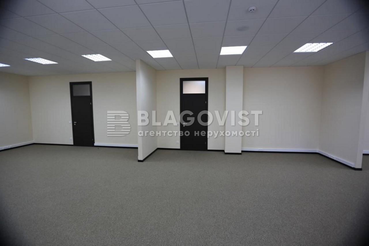 Бізнес-центр, A-102563, Хмельницького Богдана, Київ - Фото 5