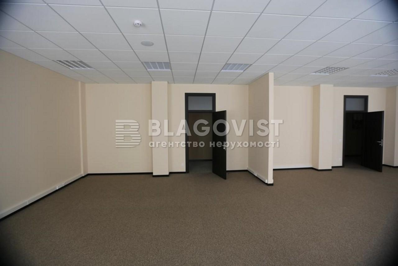 Бізнес-центр, A-102563, Хмельницького Богдана, Київ - Фото 6