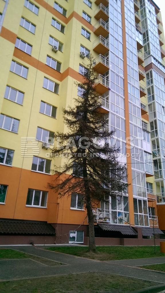 Квартира A-106996, Матыкина Генерала, 12, Киев - Фото 4
