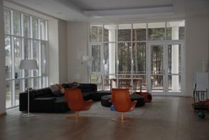 Дом Хотяновка, M-26423 - Фото2