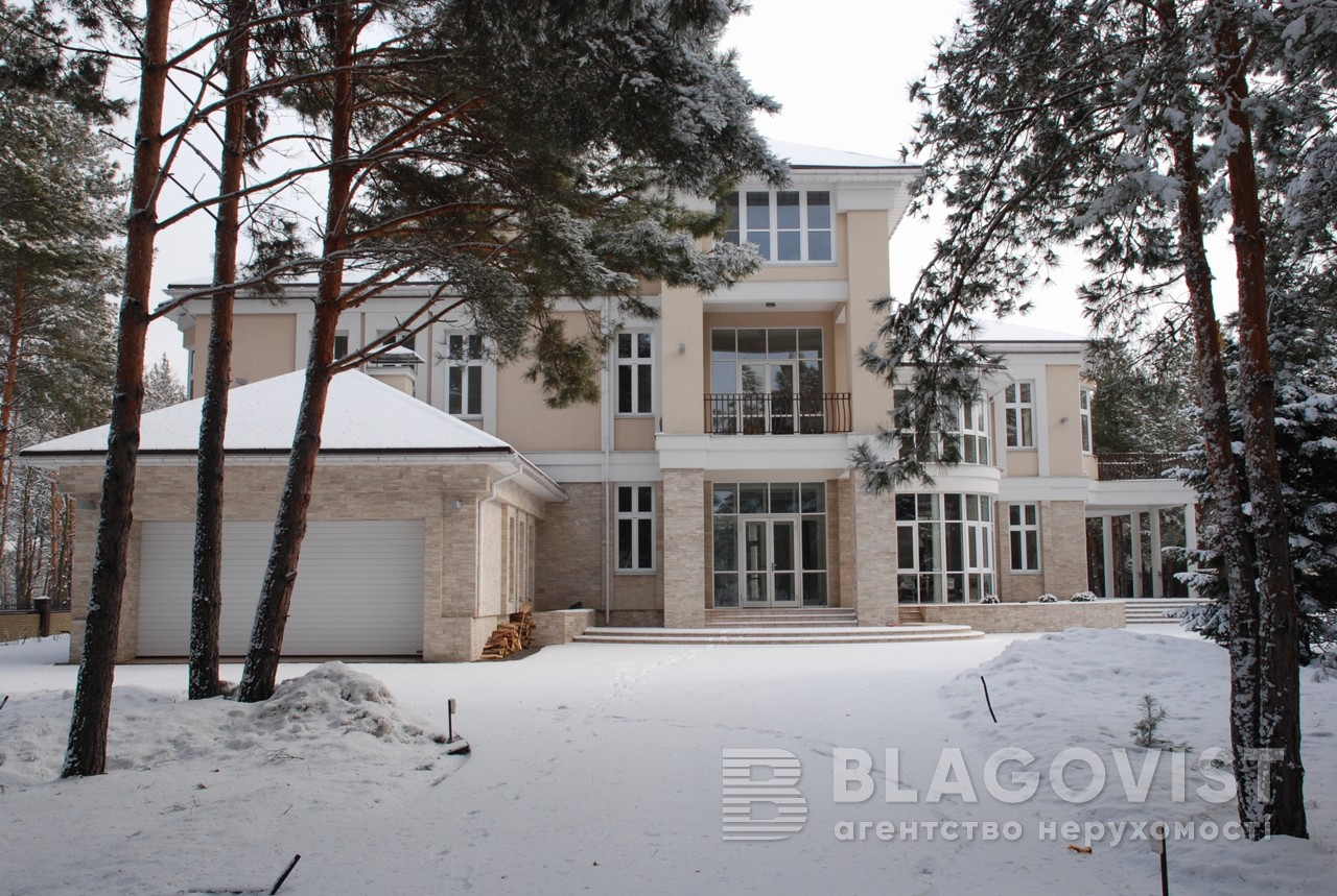 Дом M-26423, Хотяновка - Фото 2