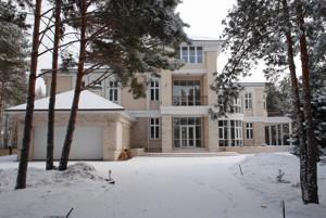 Дом Хотяновка, M-26423 - Фото 22