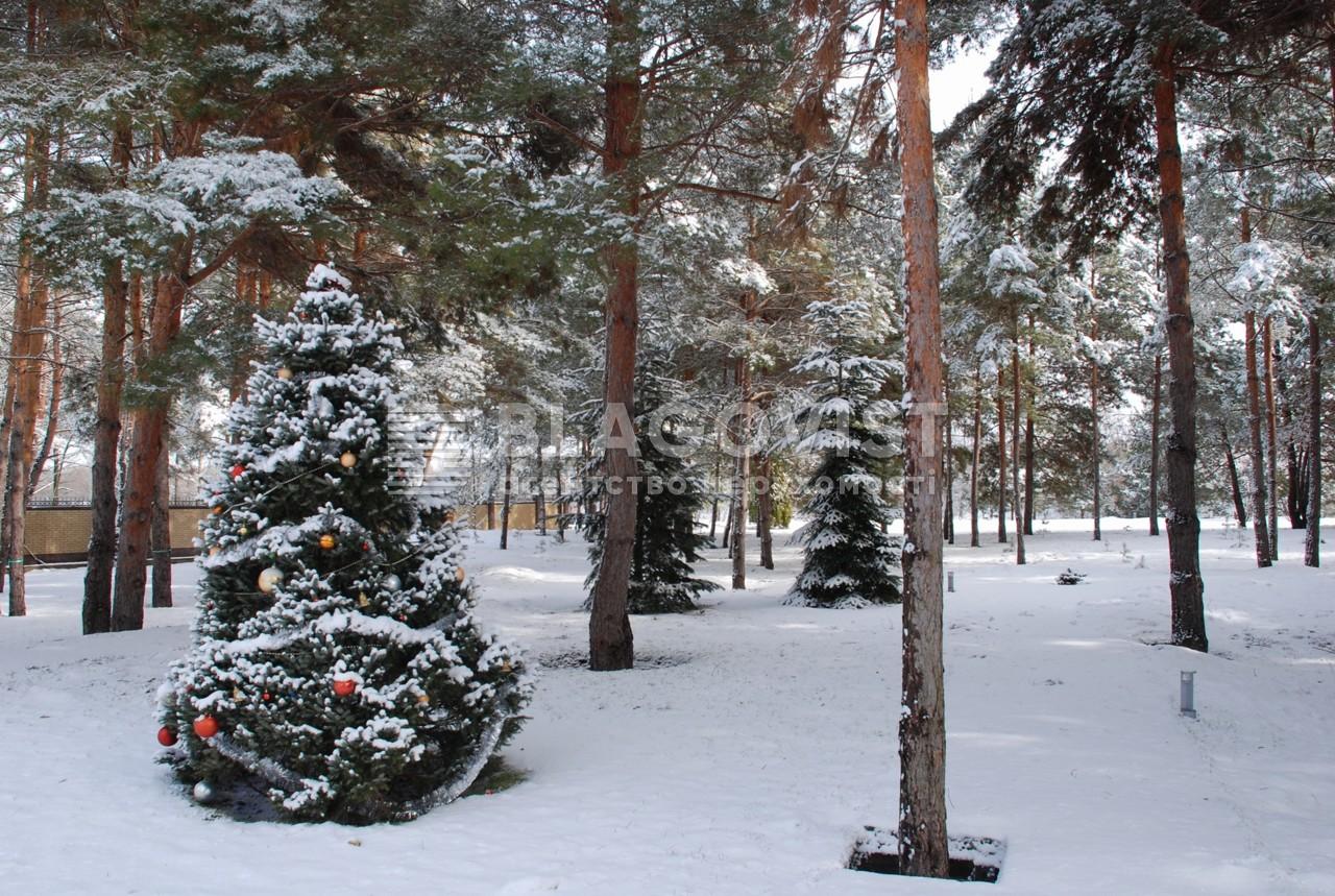 Дом M-26423, Хотяновка - Фото 19