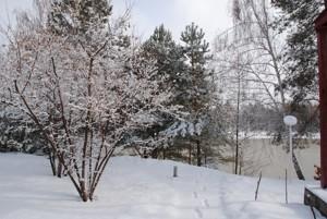 Дом Хотяновка, M-26423 - Фото 14
