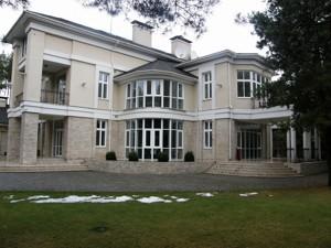 Дом Хотяновка, M-26423 - Фото 25