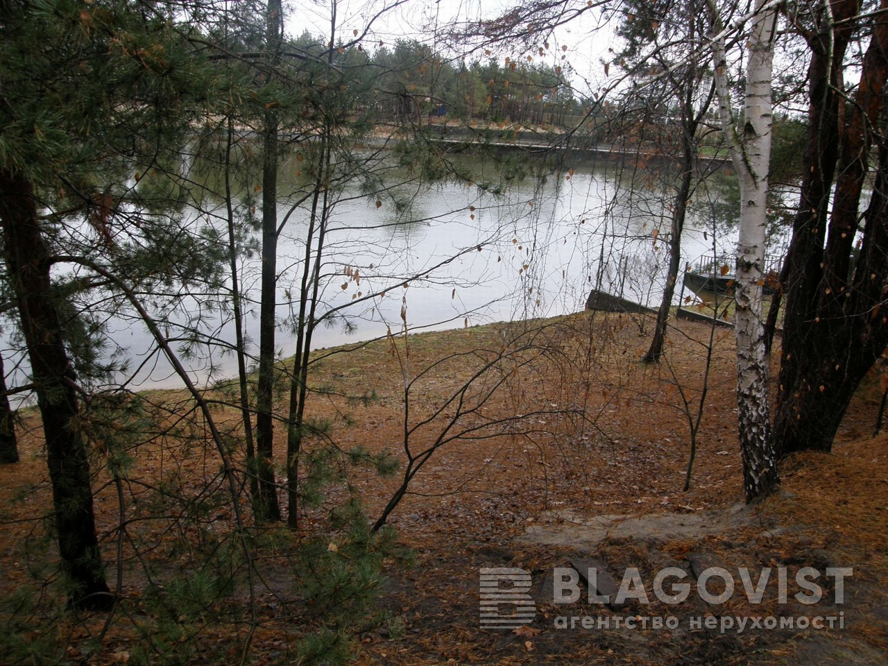 Дом M-26423, Хотяновка - Фото 26