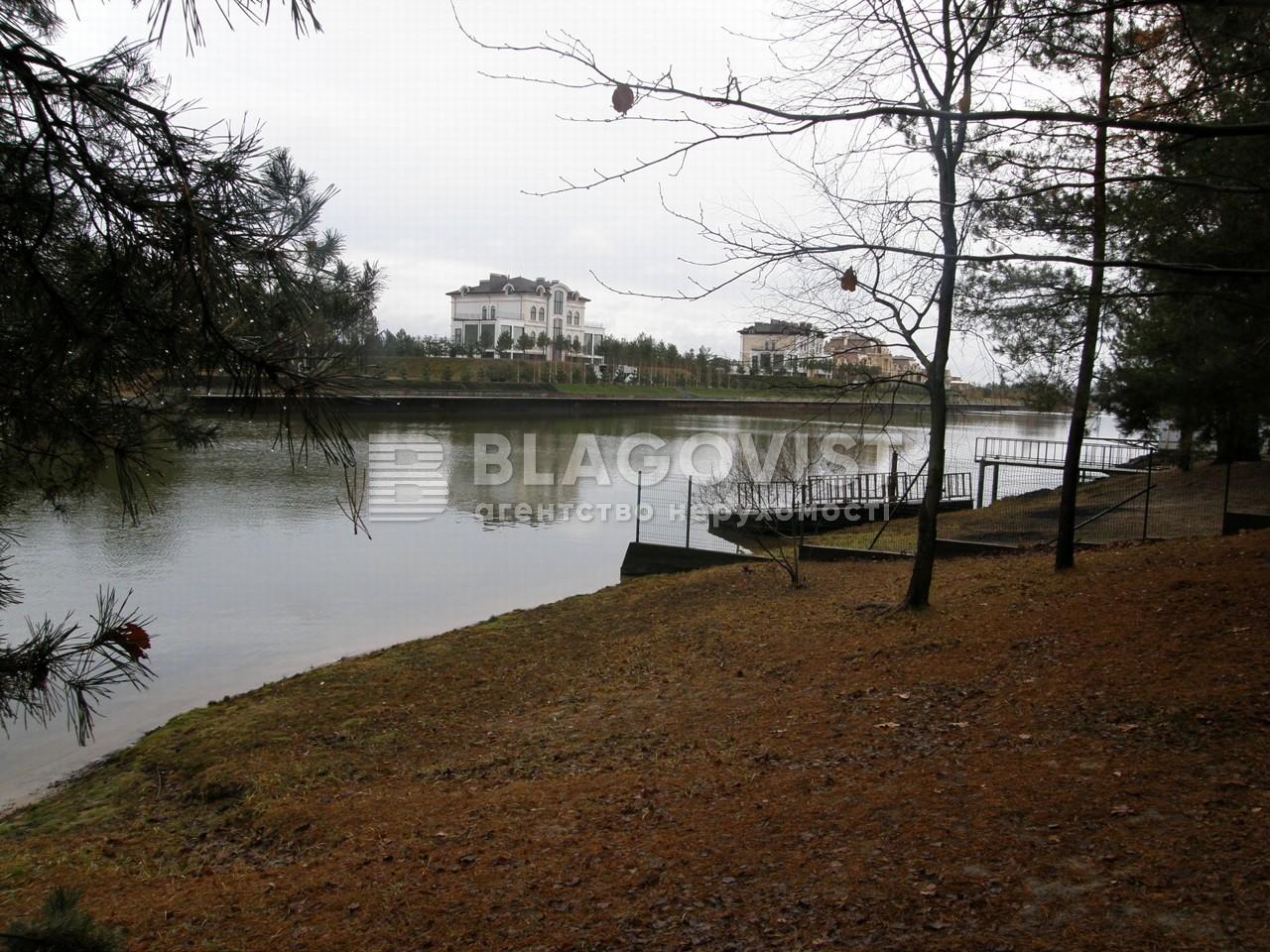 Дом M-26423, Хотяновка - Фото 23