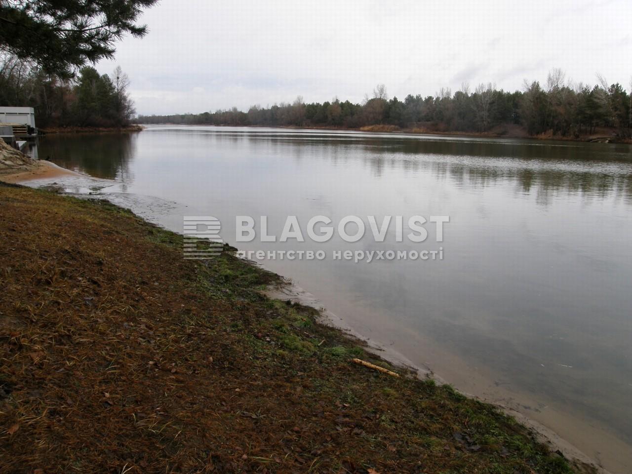 Дом M-26423, Хотяновка - Фото 24