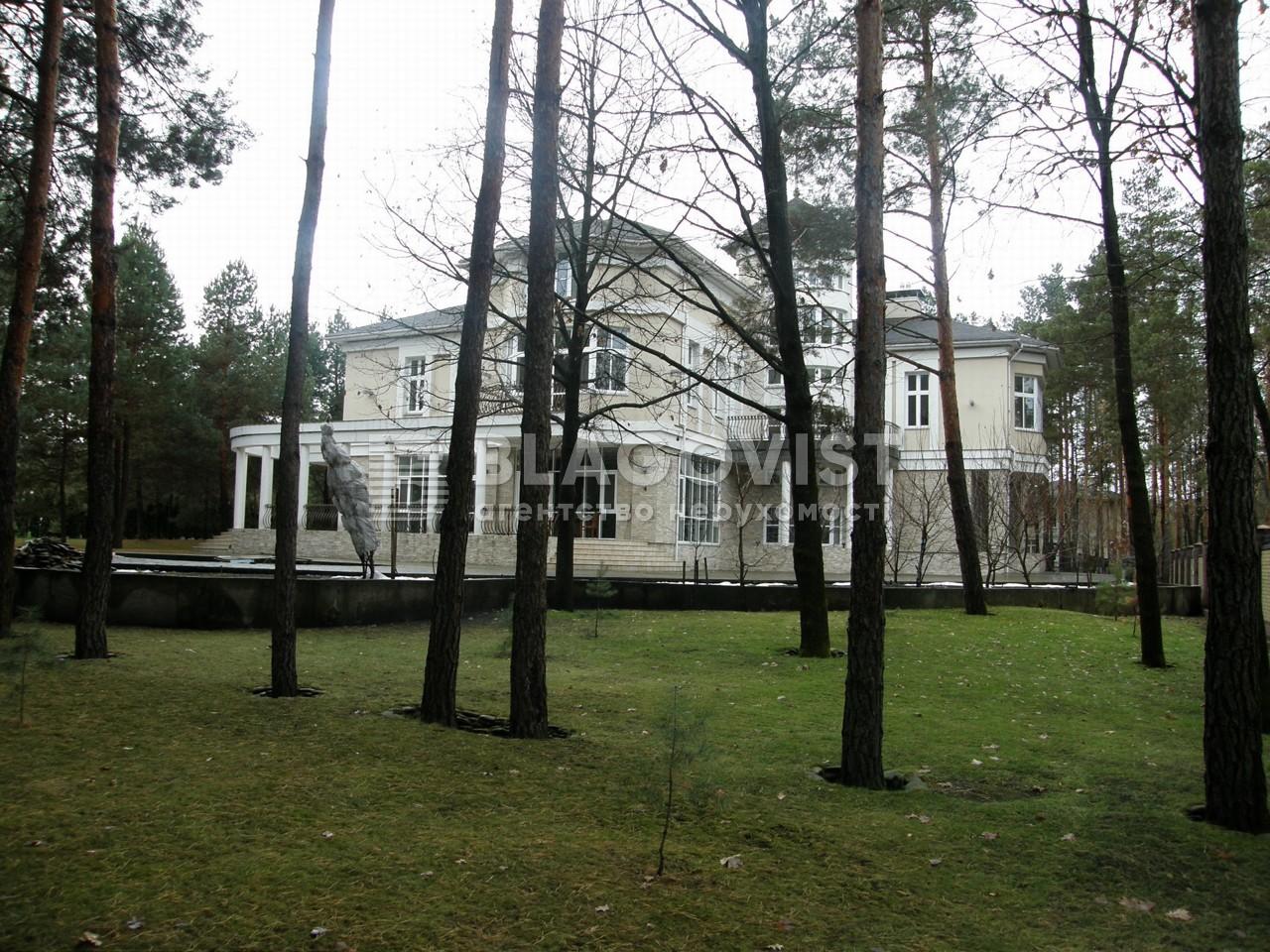 Дом M-26423, Хотяновка - Фото 27