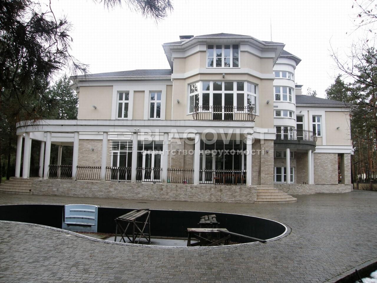 Дом M-26423, Хотяновка - Фото 4