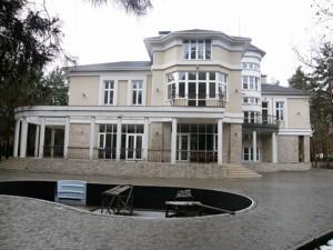 Дом Хотяновка, M-26423 - Фото 24