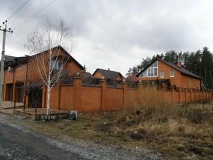 Будинок Тарасівка (Києво-Святошинський), I-26498 - Фото