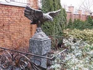 Будинок Гончара Олеся, Тарасівка (Києво-Святошинський), I-26498 - Фото 14